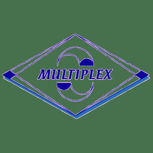 Multiplex Ltd - Communications systems